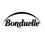 bonduelle-155x155