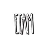 etam_cru-155x155