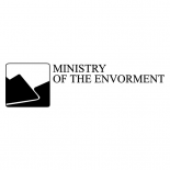 ministry_of_the_environment-e1414485793689-155x155