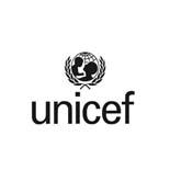 unicef_02